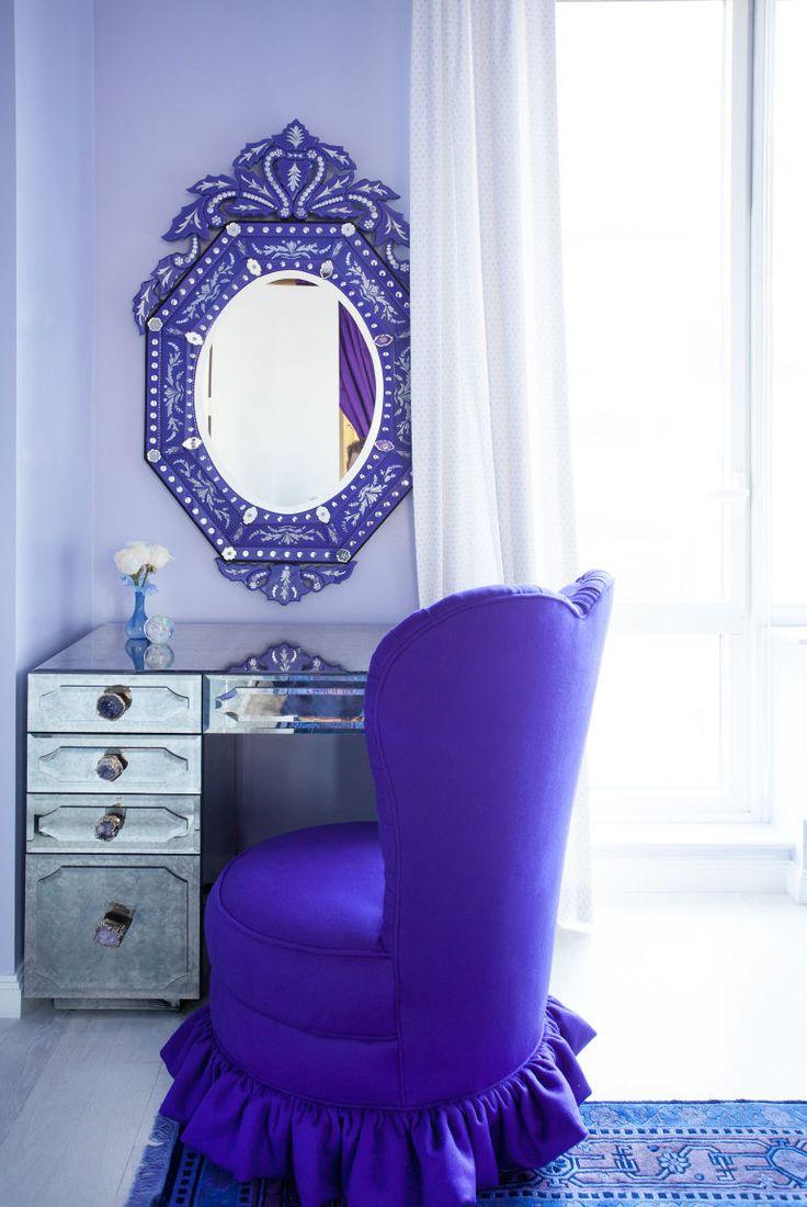 781 best color, color, color images on pinterest | colors, house