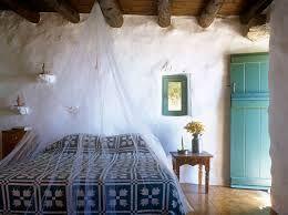 ikea solig netting bedroom - Google Search