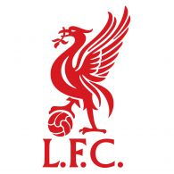 Logo of Liverpool FC