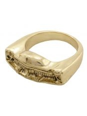 Lost Highway ring