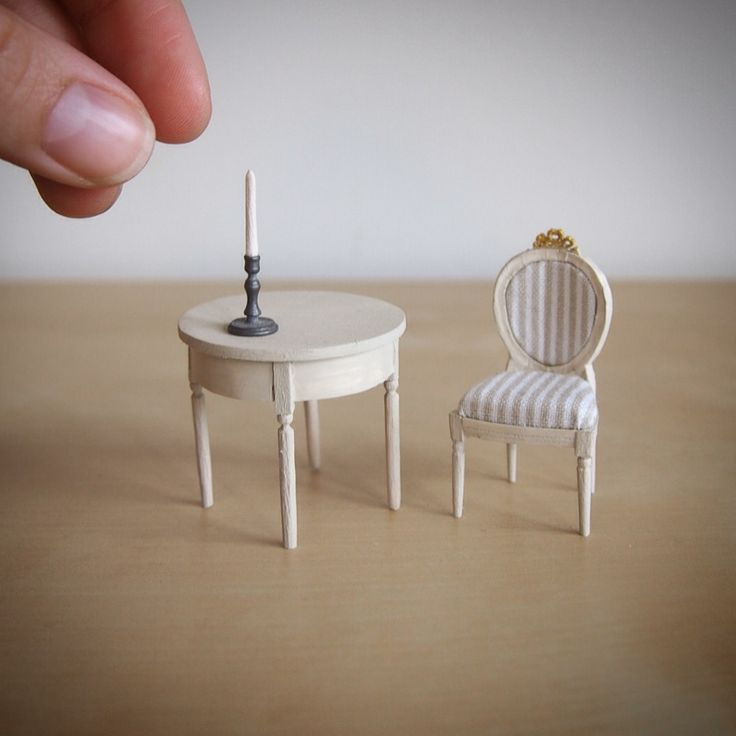 This is a tutorial for a simple tea table. This little table can be used in  a veriety of settings and is very versatile.