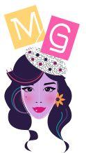 Tamara Gonzalez Perea, 25 letnia dziennikarka modowa & blogerka z Polski, mieszkająca w Warszawie. Laureatka prestiżowych warsztatów dziennikarstwa modowego polskiego ELLE, a swoje autorskie rubryki prowadziła w takich magazynach jak Glamour i Grazia. Jej największą miłością jest moda i jak sama żartuje prawdziwa miłość trwa całe życie. Jest absolutną nonkonformistką i nade wszystko ceni oryginalność. Ubrania są dla niej językiem komunikacji i dziełami sztuki, które by żyć muszą być noszone…