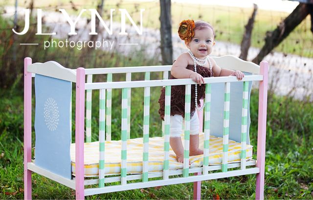 paint safe for baby crib woodworking projects plans. Black Bedroom Furniture Sets. Home Design Ideas