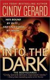 Into the Dark (Bodyguards Series #6)