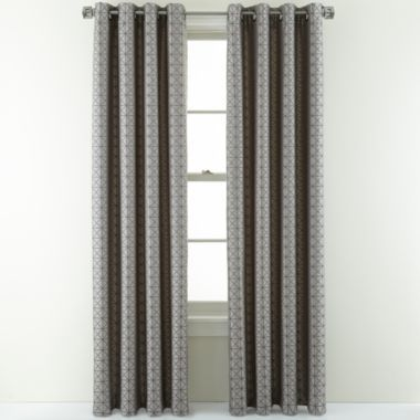 Tops Studios And Curtain Panels On Pinterest