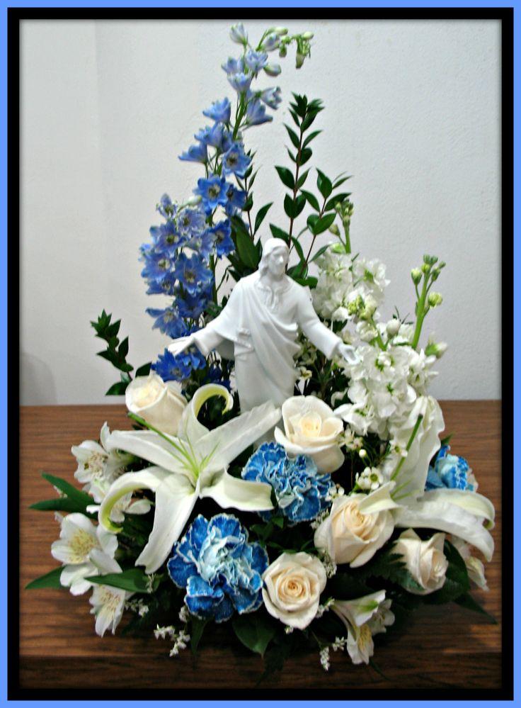 Tonka Toy Trucks >> 17+ best images about Silk flower arrangements on Pinterest | Floral arrangements, Silk plants ...