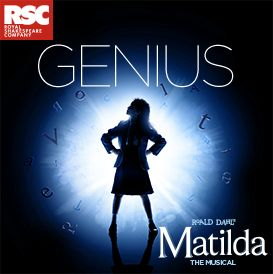 Discover London & West End with Cheap Matilda Tickets to all the biggest shows. See what on book tickets today with Leicester Square Box Office.