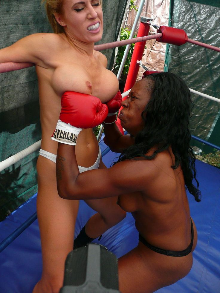 xxx-boxing-ladies-images-girl-on-sex-pets-movies