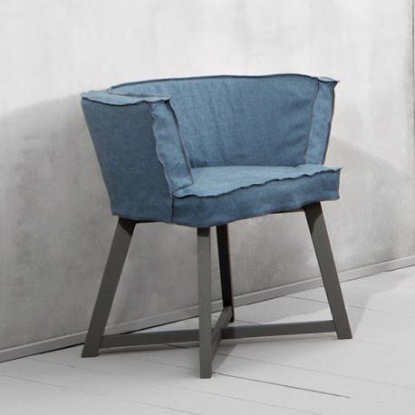 Die Gervasoni Gray Designerstühle erhalten Sie versandkostenfrei bei uns. Jetzt attraktive Rabatte sichern und italienische Stühle günstig online bestellen.