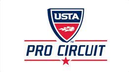 Pro Tennis | USTA