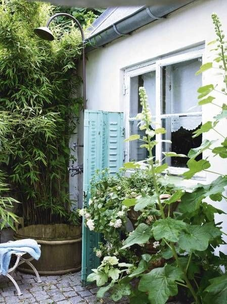 10 Best Images About Ma Belle Petite Cour On Pinterest
