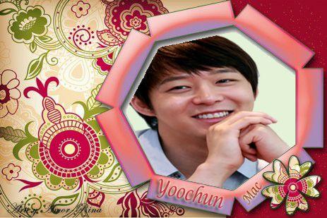 #ParkYuchun #Yuchun- DBSK JYJ #KDrama