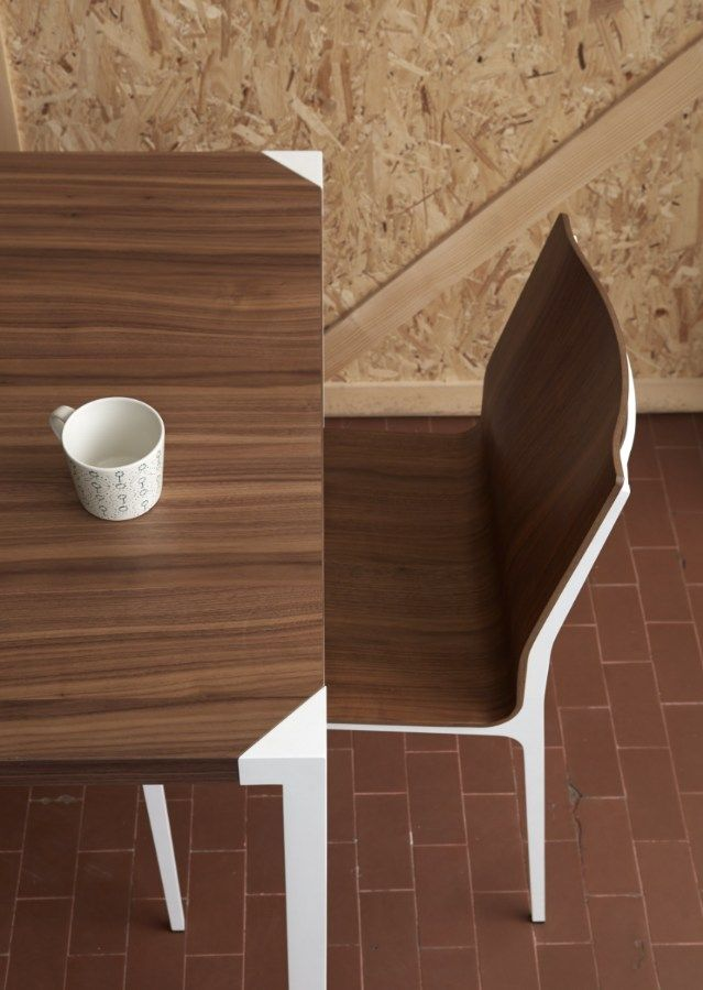 25+ ide terbaik Sperrholz kaufen di Pinterest Palettenmöbel - küche aus europaletten
