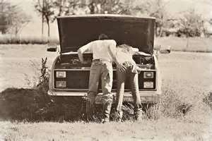 Image Search Results for country couples photos