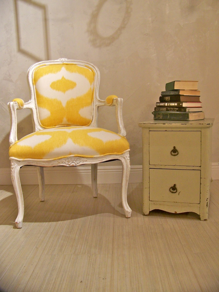Top 122 Ideas About Chairs On Pinterest Armchairs