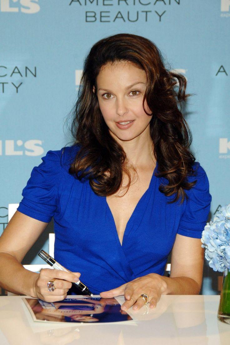 ashley judd  Ashley Judd wallpapers 37580  Ashley Judd  Pinterest  Ashley judd