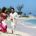 Working brides is only one solution for best Indian Wedding Planner FL arrange Indian wedding on Rock Beach, FL   Find help for planning your dream  wedding plan also plan Indian wedding celebrations engagement and all party