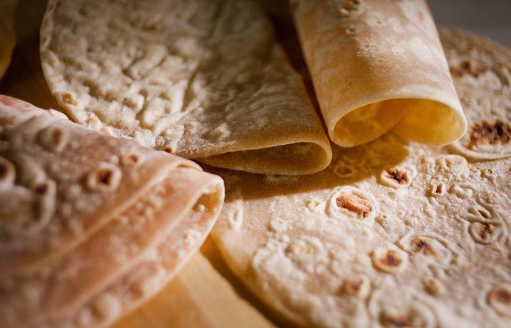 #piadina #grano khorasan #artigianale fatta con #olioextraverginedioliva #masciadelicatezze #snack #aperitif