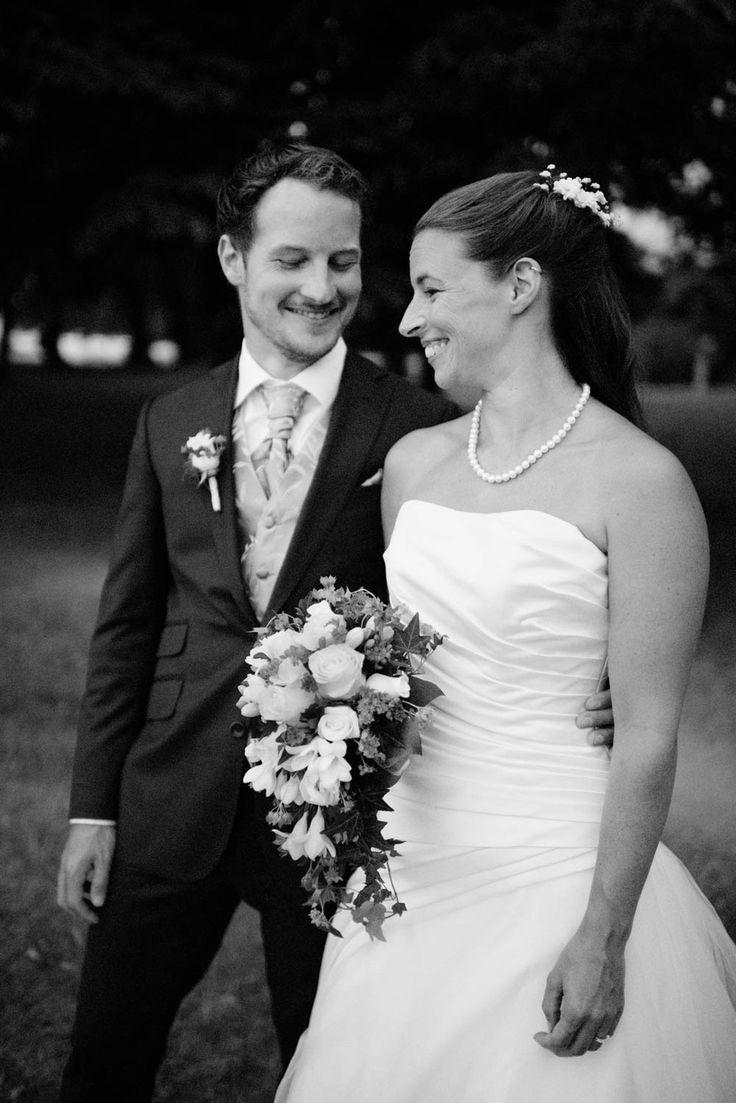 #wedding #love #kärlek #bröllopsdag #porträtt #bröllopsporträtt #bröllopsklänning #bröllop #bröllopstockholm #bröllopsödermalm#bröllopdjurgården