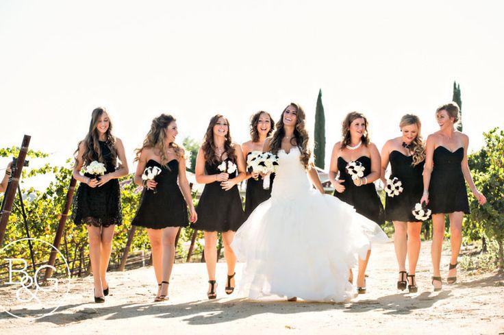 ashley brent falkner winery wedding temecula wedding photographer bandgphotographycom bg photography pinterest photographers wineries and
