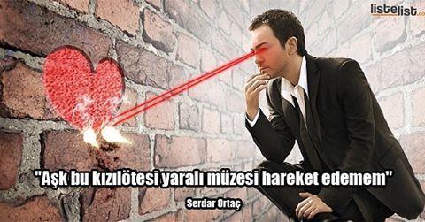 #anket #komik #komedi #mizah #okul #rapor #kağıt #özür #afedersin #efsane #istanbul #ankara #izmir #adana #türkiye #turkey #dizi #film #survivor #eğlence #eglence #instagram #insta #takip #takipet #takibetakip http://turkrazzi.com/ipost/1523247649862455011/?code=BUjqarDAA7j