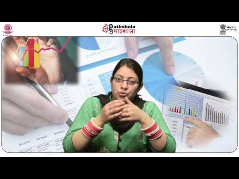 NRK ACADEMY: ACCOUNTING AND FINANCIAL ANALYSIS- TEST OF LIQUIDI...
