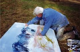 Image result for arthur boyd paintings