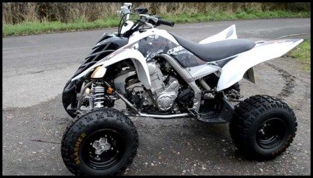 %TITTLE% -          (adsbygoogle = window.adsbygoogle || []).push();    - http://acculength.com/gallery/yamaha-quads-for-sale.html