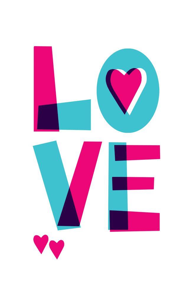 Instala la mejor aplicación para tener imágenes de amor en android https://play.google.com/store/apps/details?id=com.eme.amor
