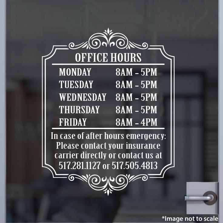 how to sign on open office