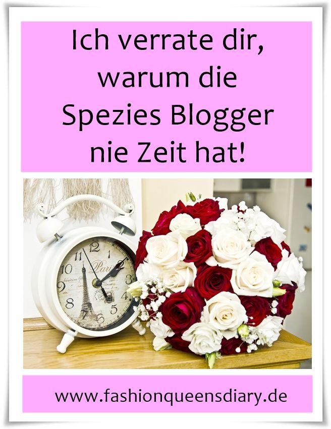 #zeit #blogger #kolumne #story #schreiben #lifestyleblogger #lifestyleblog