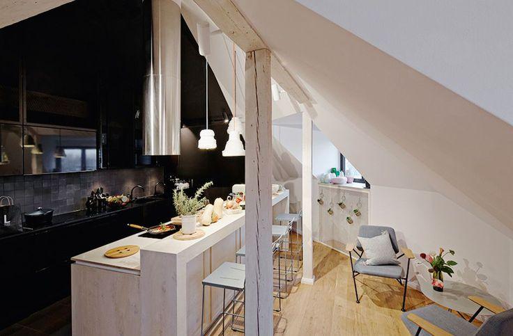 die besten 25 putzplan wg ideen auf pinterest medizin organisieren wohnung reinigen und. Black Bedroom Furniture Sets. Home Design Ideas