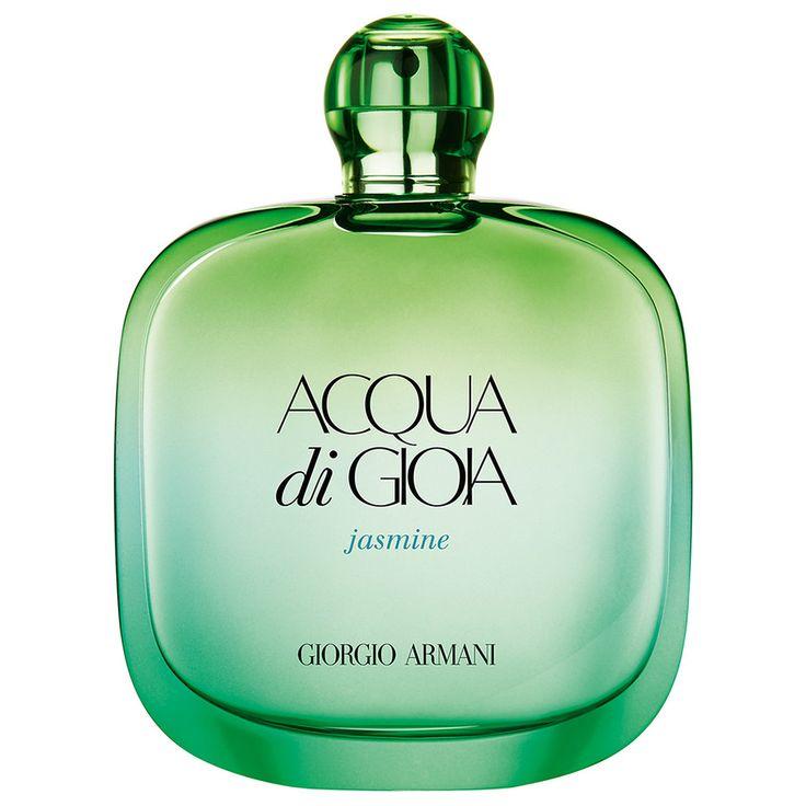 Giorgio Armani Acqua di Gioia Jasmine Eau de Parfum (EdP) online kaufen bei Douglas.de 30ml 34.99