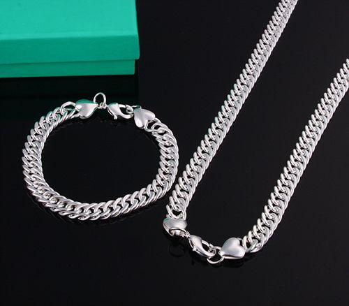 Tiffany Online Store - Bing Images