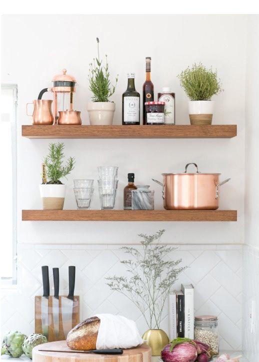 25+ legjobb ötlet a Pinteresten a következővel kapcsolatban Ikea - küche online planen ikea