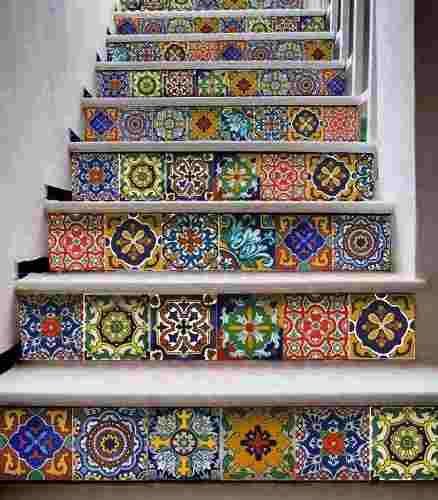 17 καλύτερα ιδέες για vinilos para azulejos στο pinterest ...