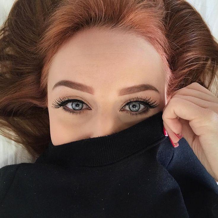 """18.8 mil curtidas, 413 comentários - Priscila Simões (@prisimoes20) no Instagram: """"Boa noite amores  Acabou de sair vídeo NOVO no canal, mais um IMITANDO FOTOS TUMBLR  Veeeem:…"""""""