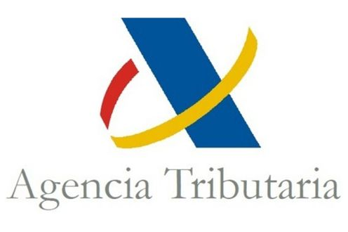 Agencia Tributaria Moncada