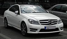 Mercedes-Benz - Wikipedia, the free encyclopedia
