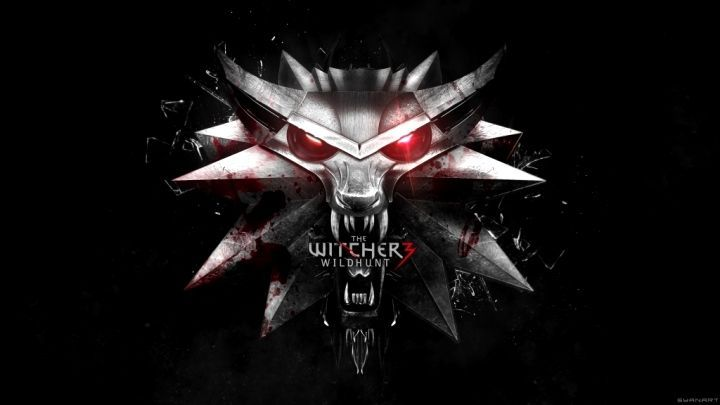 Wallpaper 4k The Witcher Trick 4k In 2020 With Images The Witcher The Witcher Wild Hunt The Witcher 3