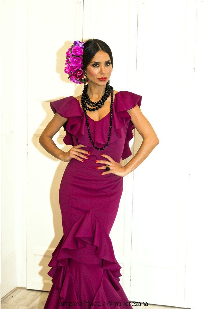 Amparo Macia Alma Jerezana Flamenca 2016 (5) copia
