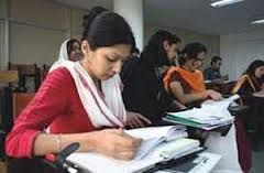 Private Universities Ranking in Bangladesh