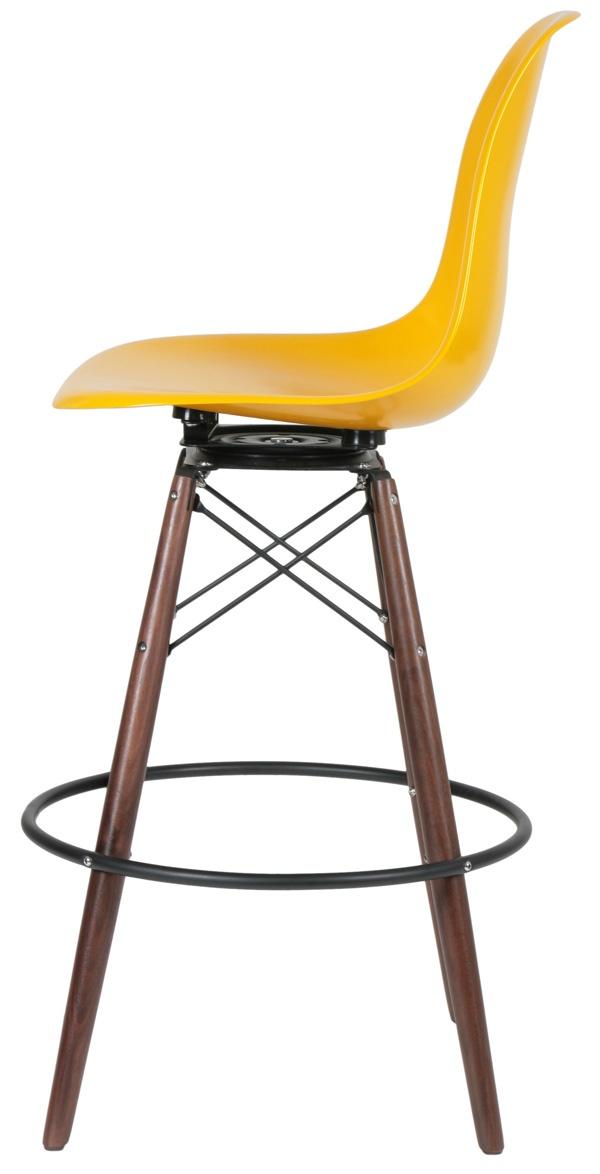 18 best images about chaises de cuisine on pinterest for Reproduction chaise dsw