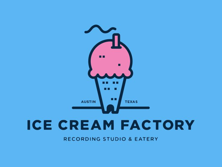 Ice Cream! Take 2