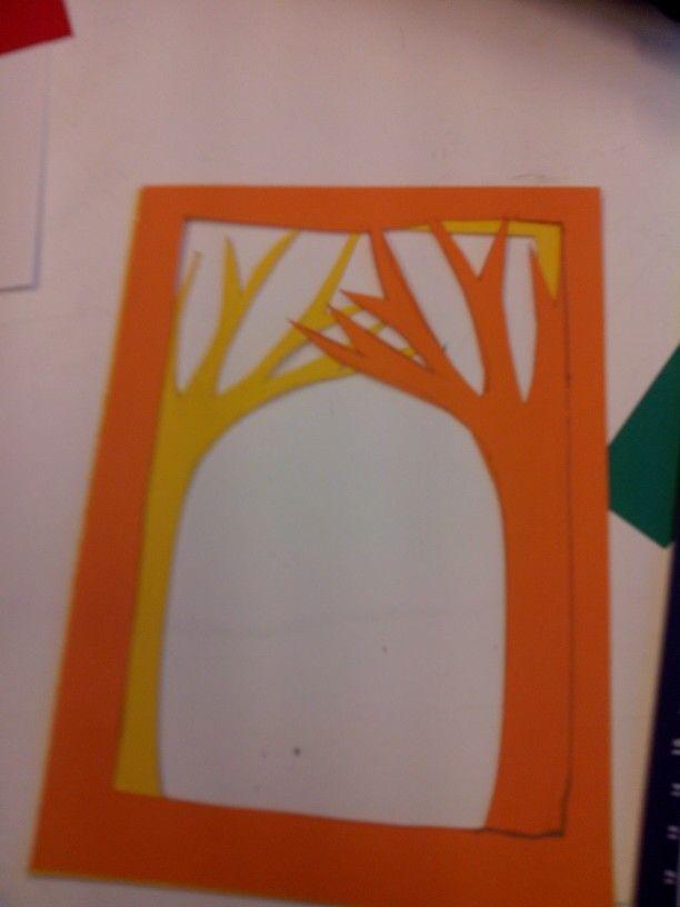 17 beste afbeeldingen over tekening boom op pinterest bomen canvassen en spotprent - Boom ontwerp ...