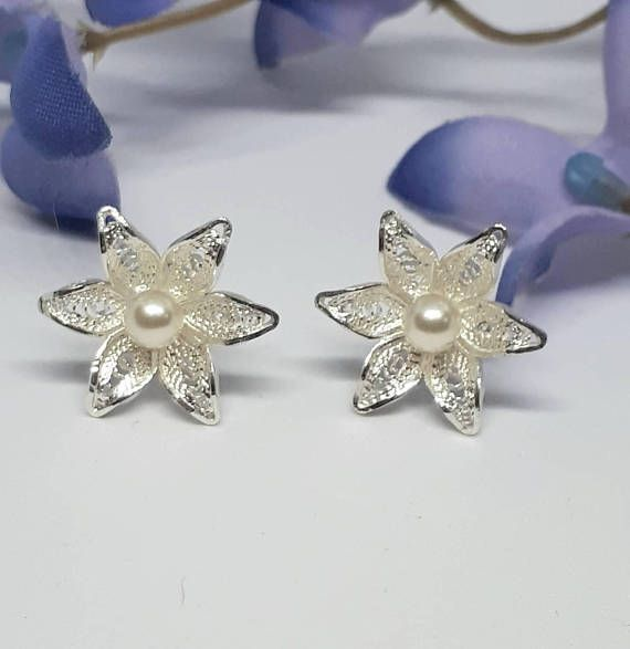 Check out this item in my Etsy shop https://www.etsy.com/uk/listing/591974539/wedding-jewelry-brides-maid-jewelry