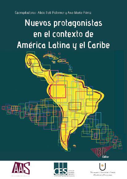 Asociación Latinoamericana de Sociología
