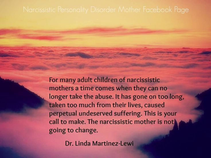How someone who suffers from abuse could still want acceptance from their parents?