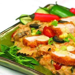 ... anyone delicioso prosciutto asparagus and parmesan spaghetti see more