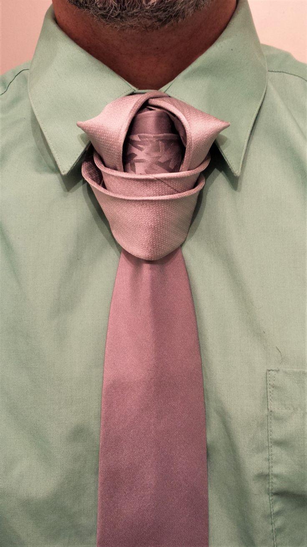 653 Best Masculinidad Images On Pinterest Men Stuff Mens New Tie Knot Styles Diagrams Http Lenoeudpapillonblogspotcom 2012 The Medieval By Boris Mocka Aka Jugger